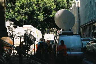 news-crew-outside-st-georges-cathedral