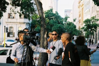 public-interview-2-outside-st-georges-cathedral