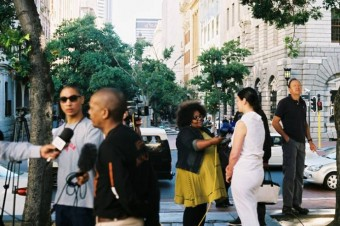 public-interview-3-outside-st-georges-cathedral