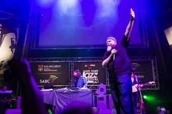 capetownjazzfestival-11