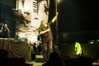 capetownjazzfestival-14