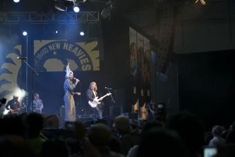 capetownjazzfestival-4
