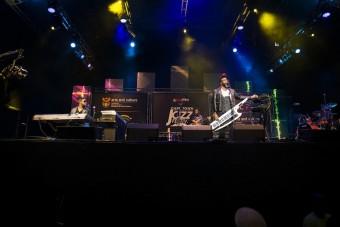 capetownjazzfestival-45