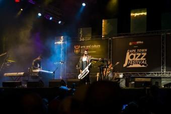 capetownjazzfestival-49