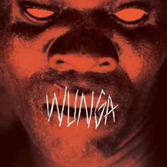 wunga