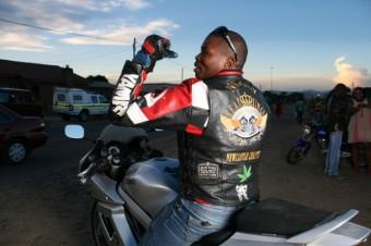 Nkosy power