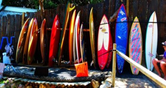 boards4-1080-x-575