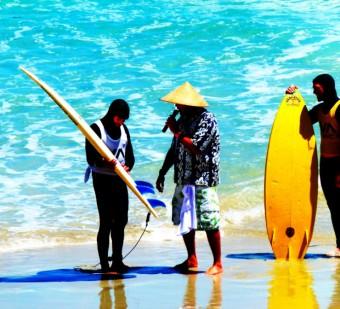 surfers13