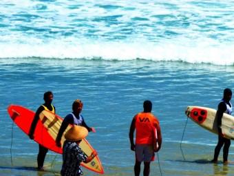 surfers2