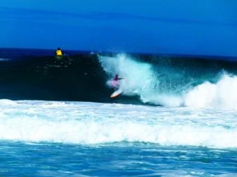 surfers20