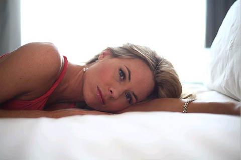discreet Lindsay Lohan NaKed Photos