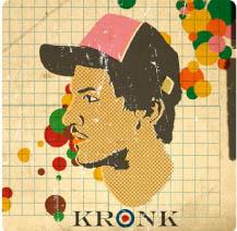 Kronk Ill