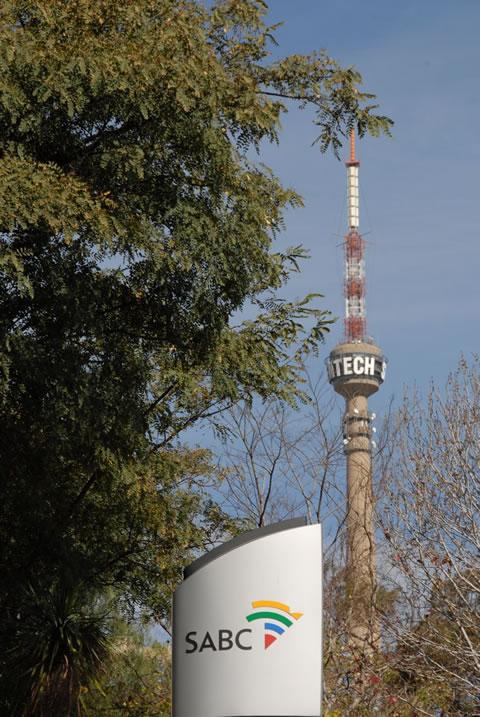 sabc31