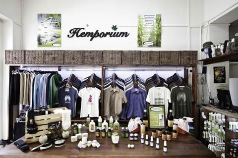 Hemporium