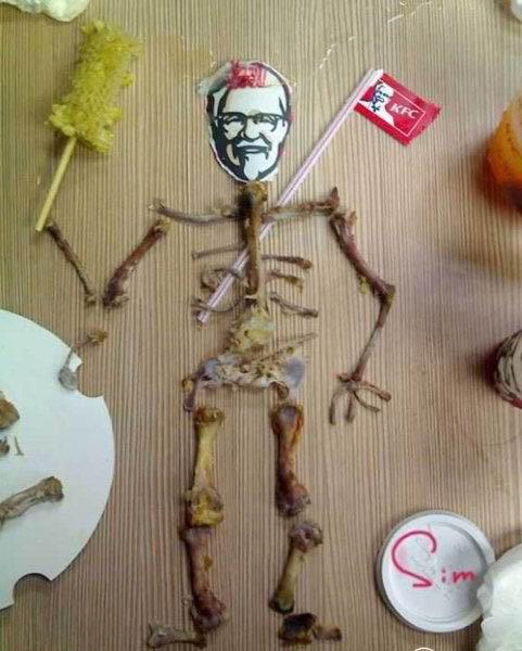 KIF_Colonel_Skeletor