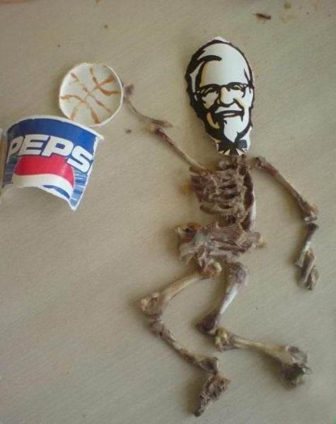 Kif_Colonel_Skeletor 3