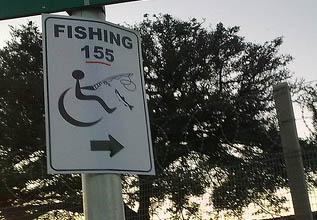 Kif_Fishing