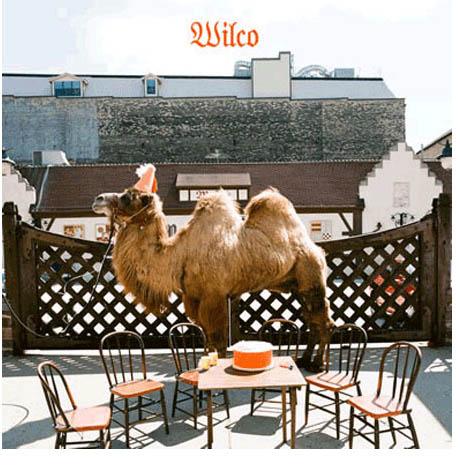 Wilco_The Album