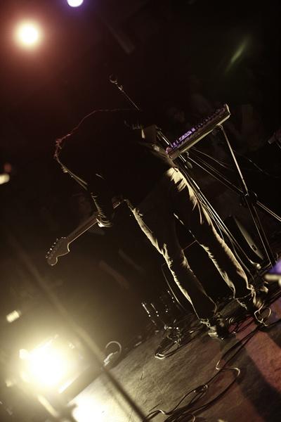 big-gig-052