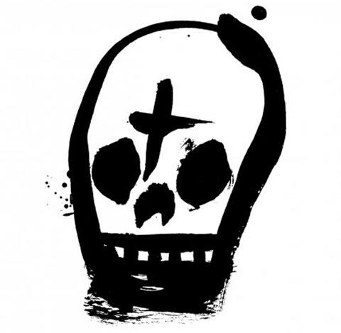Mtkidu Skull