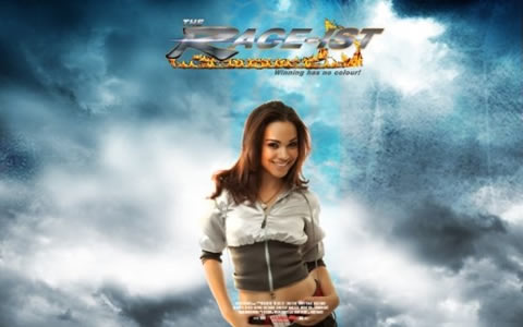 theracist2