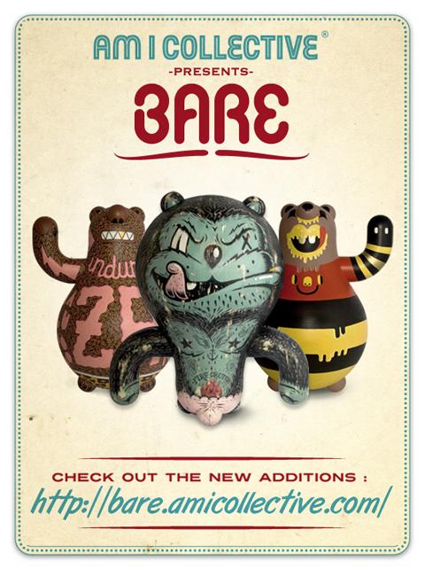 BARE Care