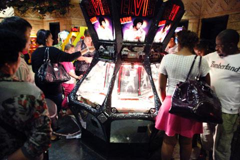 Sin City_Casino