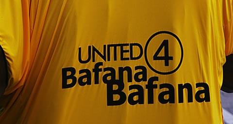 Bilious Cretins 4 Bafana