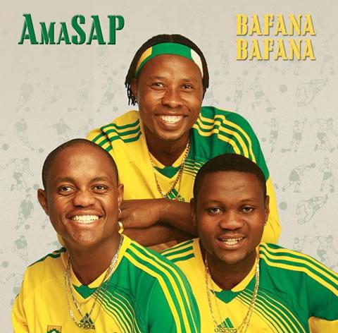 AmaSap