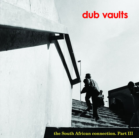 Dub Vaults 3