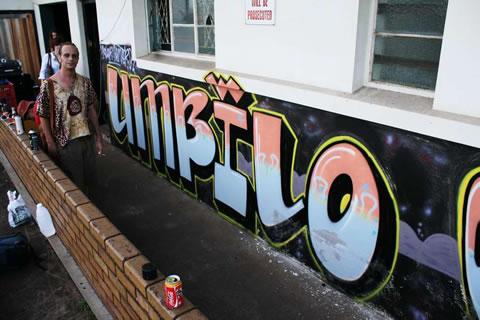 Sc-Umbilo