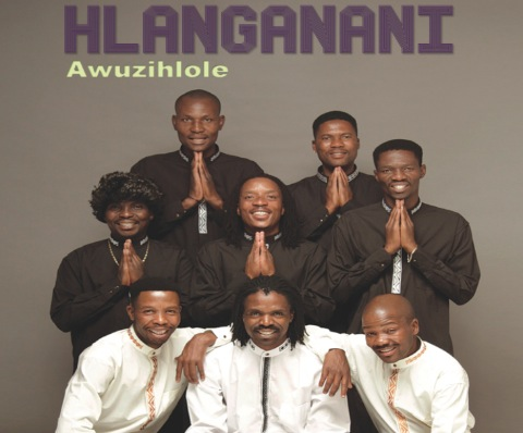 Smooth Zulu Harmonies