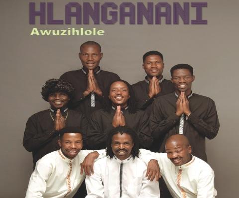 Smooth Zulu Harmonies