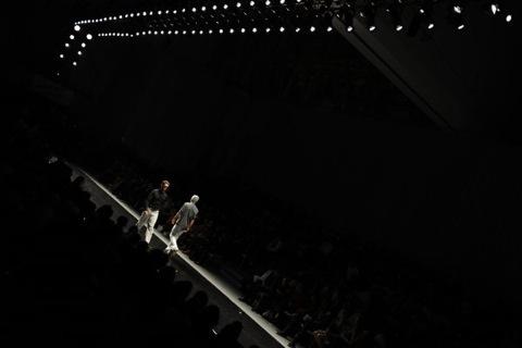 Cape Town Fashion Week
