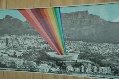 Rainbow Kak