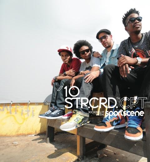 STR.CRD