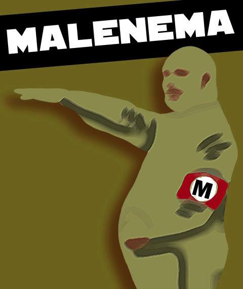 Malenema