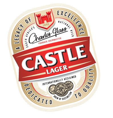 castle lager logo pictures to pin on pinterest thepinsta