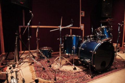 Hotbox Studios