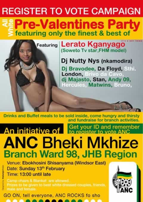 ANC Valentines Day