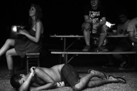 Ramfest 2011