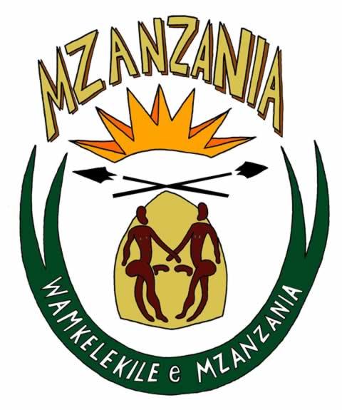 Mzanzania