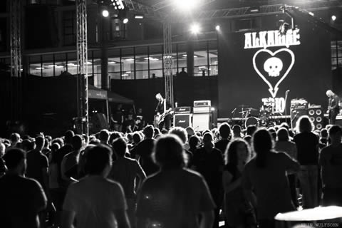 RAMfest Durban
