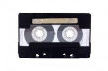 Mixtape Romance