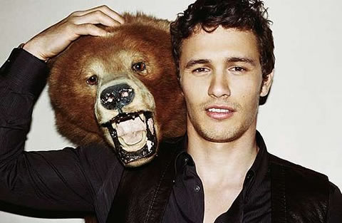 James Franco | Palo Alto