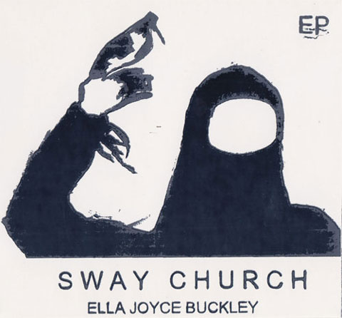 Ella Joyce Buckley