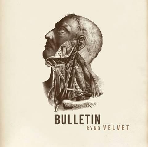 Ryno Velvet | Bulletin