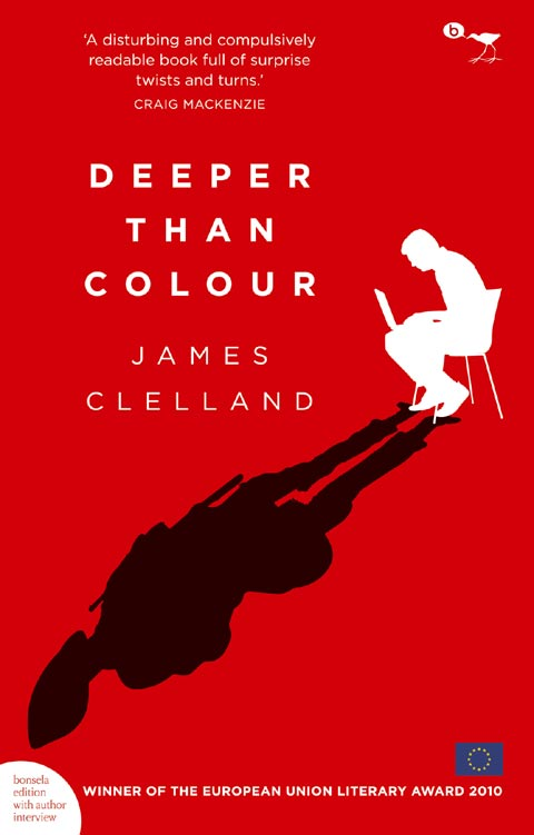 James Clelland