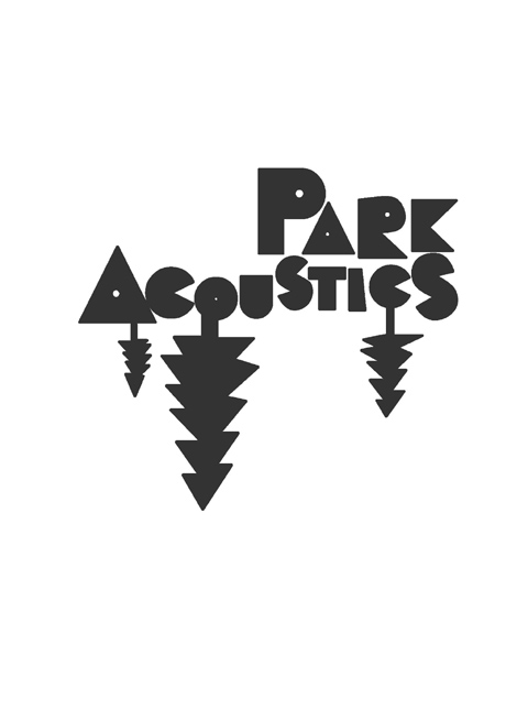 Park Acoustics presents aKING, Machineri, Bacchus Nel & Empire of Desire