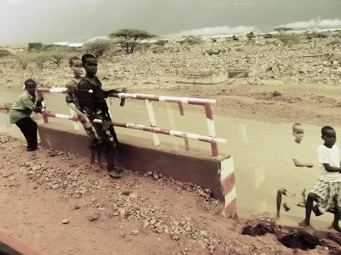 Tebogo Malope